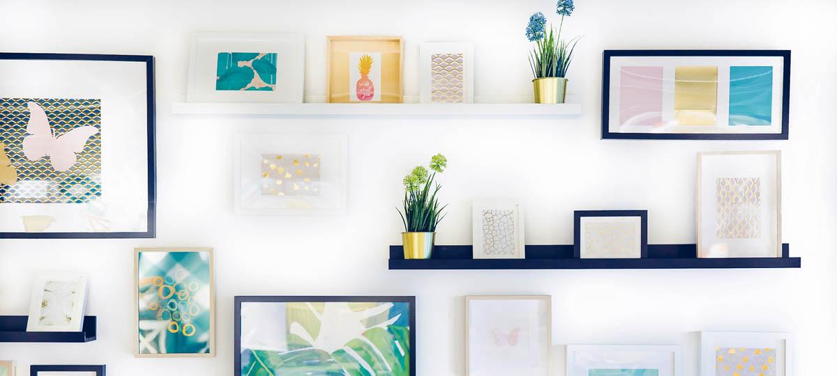 comment fonctionne l indexation du loyer au juste immoweb. Black Bedroom Furniture Sets. Home Design Ideas