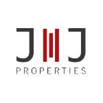 logo JJ properties
