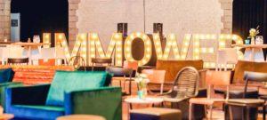 3 bonnes raisons de placer votre annonce sur Immoweb