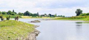 Limburgs landscape