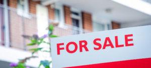 Hoe lang staat een huis te koop? Tips om sneller te verkopen.
