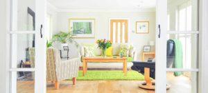 mooie interieur, valstrikken vermijden bij verkopen